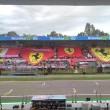 2019_09_6-7-8_Gran_Premio_dItalia_Monza-8
