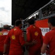 2019_09_6-7-8_Gran_Premio_dItalia_Monza-81