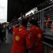 2019_09_6-7-8_Gran_Premio_dItalia_Monza-82