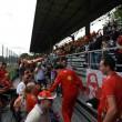 2019_09_6-7-8_Gran_Premio_dItalia_Monza-83