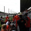 2019_09_6-7-8_Gran_Premio_dItalia_Monza-84