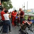 2019_09_6-7-8_Gran_Premio_dItalia_Monza-85