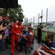 2019_09_6-7-8_Gran_Premio_dItalia_Monza-86