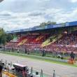 2019_09_6-7-8_Gran_Premio_dItalia_Monza-9