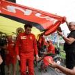 2019_09_6-7-8_Gran_Premio_dItalia_Monza-91
