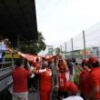 2019_09_6-7-8_Gran_Premio_dItalia_Monza-93