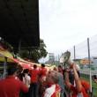 2019_09_6-7-8_Gran_Premio_dItalia_Monza-94