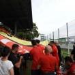 2019_09_6-7-8_Gran_Premio_dItalia_Monza-96