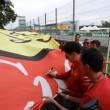 2019_09_6-7-8_Gran_Premio_dItalia_Monza-97