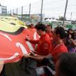 2019_09_6-7-8_Gran_Premio_dItalia_Monza-99
