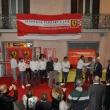 2019_09_28_Inaugurazione_Nuova_Sede_-10