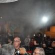 2019_09_28_Inaugurazione_Nuova_Sede_-106