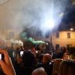 2019_09_28_Inaugurazione_Nuova_Sede_-108