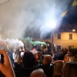 2019_09_28_Inaugurazione_Nuova_Sede_-109