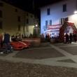 2019_09_28_Inaugurazione_Nuova_Sede_-209