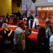 2019_09_28_Inaugurazione_Nuova_Sede_-54