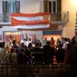2019_09_28_Inaugurazione_Nuova_Sede_-59