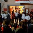 2019_09_28_Inaugurazione_Nuova_Sede_-79