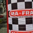 2019_10_20_Festa_del_Cioccolato_Merate-150
