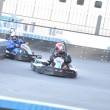2019_11_10_Gara_Sprint_di_Kart-117