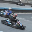 2019_11_10_Gara_Sprint_di_Kart-128