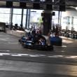 2019_11_10_Gara_Sprint_di_Kart-137