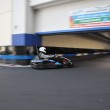 2019_11_10_Gara_Sprint_di_Kart-222