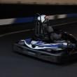 2019_11_10_Gara_Sprint_di_Kart-274