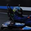 2019_11_10_Gara_Sprint_di_Kart-348