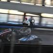 2019_11_10_Gara_Sprint_di_Kart-367