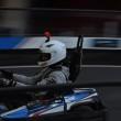 2019_11_10_Gara_Sprint_di_Kart-368