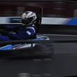 2019_11_10_Gara_Sprint_di_Kart-392