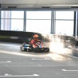 2019_11_10_Gara_Sprint_di_Kart-400