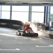 2019_11_10_Gara_Sprint_di_Kart-401