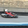 2019_11_10_Gara_Sprint_di_Kart-50