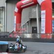 2019_11_10_Gara_Sprint_di_Kart-65