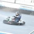 2019_11_10_Gara_Sprint_di_Kart-78