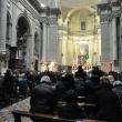 2019_12_24_24°_Brindisi_Natalizio-27