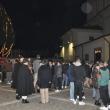 2019_12_24_24°_Brindisi_Natalizio-44