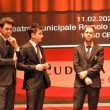 2020_02_11_Presentazione_SF1000_Reggio_Emilia_-122