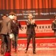2020_02_11_Presentazione_SF1000_Reggio_Emilia_-123