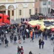 2020_02_11_Presentazione_SF1000_Reggio_Emilia_-52