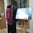 2020_08_02_Csa_Museo_Luciano_Pavarotti-106