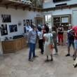 2020_08_02_Csa_Museo_Luciano_Pavarotti-107