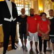 2020_08_02_Csa_Museo_Luciano_Pavarotti-11