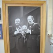 2020_08_02_Csa_Museo_Luciano_Pavarotti-113