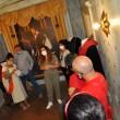 2020_08_02_Csa_Museo_Luciano_Pavarotti-129
