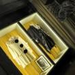 2020_08_02_Csa_Museo_Luciano_Pavarotti-130