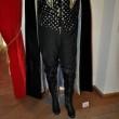 2020_08_02_Csa_Museo_Luciano_Pavarotti-131