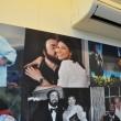 2020_08_02_Csa_Museo_Luciano_Pavarotti-140